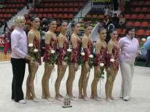 2005_CONJUNTO JUVENIL