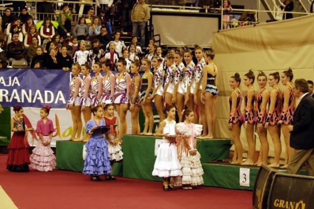 2007_podiumjun1