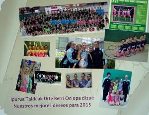 CARTEL XVI SAN ANDRES 2014 ROSA_Fotor_Collage_Fotor