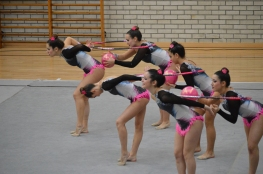DSC_2007